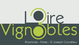 http://www.loire-3-vignobles.com/3vignobles/CSS/portail/logo_3_vignobles.jpg